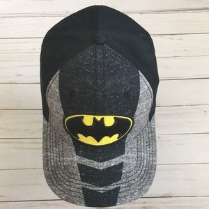 Other - Hat
